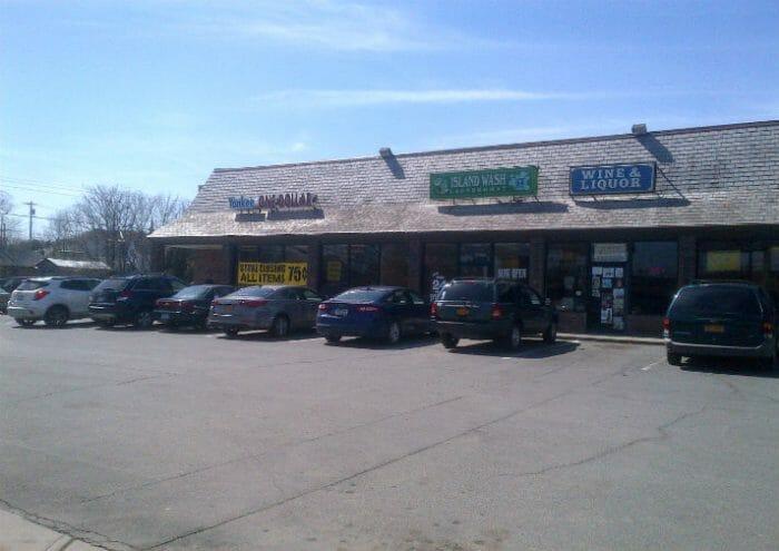 30 Saratoga Avenue, Waterford