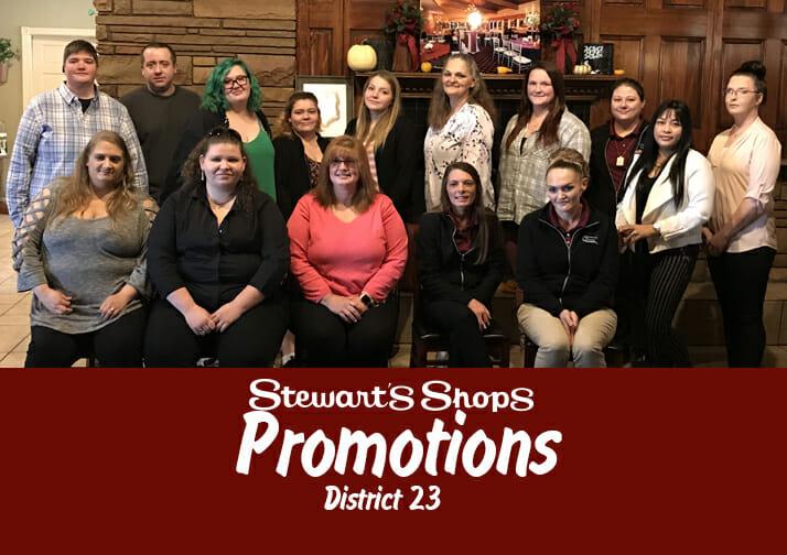Promotions Dist 23_Web