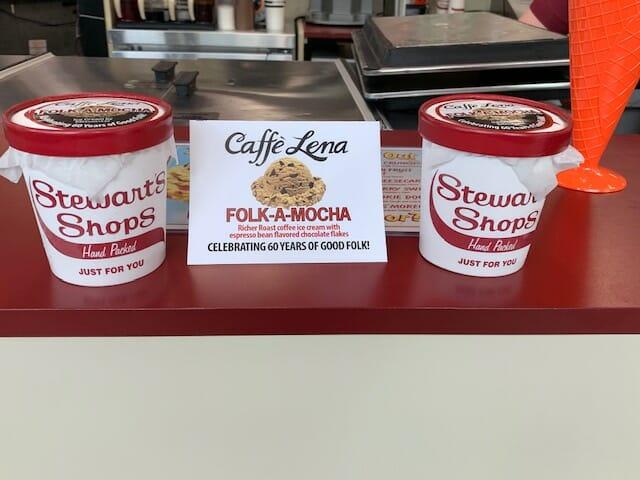 folk-a-mocha ice cream