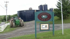 Gettyvue Farm