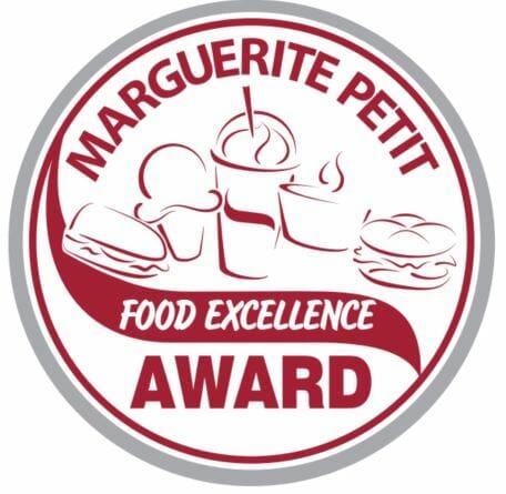 Marguerite Petit Award
